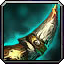 Inv weapon shortblade 70.png
