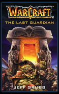 Lastguardian