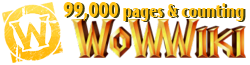 WoWWiki-wordmark-99K