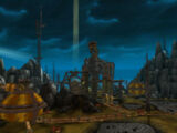 Refinery (Isle of Conquest)