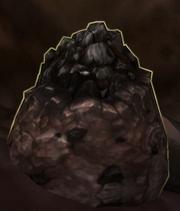 BlackrockOreNode