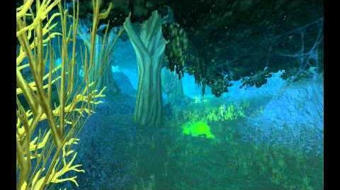 Duskwood HD - World of Warcraft Cataclysm
