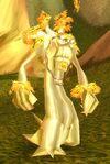 Eversong Green Keeper
