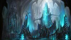 Image6 IcecrownCitadel