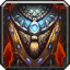 Inv chest cloth raidpriest l 01.png