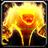 Spell fire elemental totem