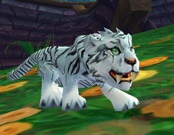 Image of Ash'ana