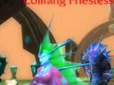 Coilfang Priestess