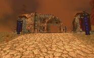 Scarlethold-ruins