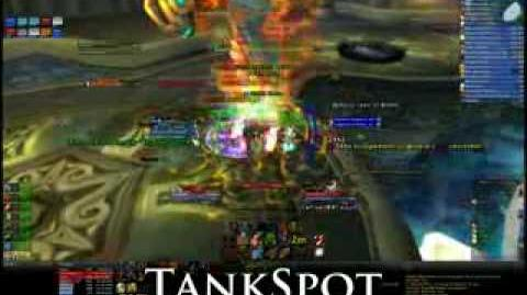 TankSpot's Guide to Auriaya