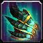Inv shoulder cloth raidwarlock n 01.png