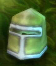 Orgrimmar Helm