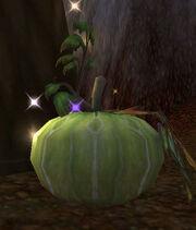 PilferedPumpkin