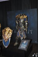 WarcraftMovie5