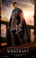 Khadgar-Warcraftmovie Tumblr-original