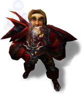 Rogue-Mikk-large