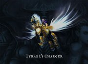 Tyraels-Charger1