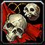 Warrior skullbanner.png