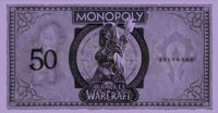 WoW-Monopoly-50dollars-original