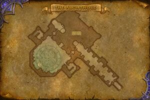 WorldMap-SuramarRaid5