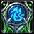 Achievement dungeon nexus70 25man