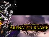 Arena Tournament
