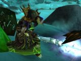 Grand Necrolord Antiok