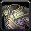 Inv chest plate02.png