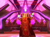 Kael'thas Sunstrider (tactics)
