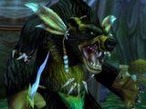 Ran Bloodtooth