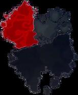 Vol'dun prelim map BlizzCon2017