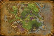 WorldMap-TwilightHighlands terrain1