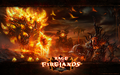 Rage of the Firelands.png