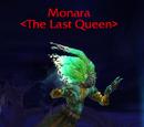 Monara