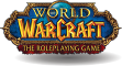 Warcraftrpg-logo-small