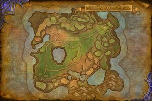WorldMap-HallsOfValor