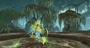 Battle for Azeroth - Zuldazar 22
