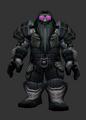 Dark Iron Steamsmith.png