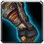 Inv gauntlets leather pvprogue g 01.png