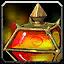 Inv potionc 1.png