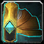 Inv shoulder robe common c 01.png