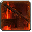 Achievement zone blackrock 01.png