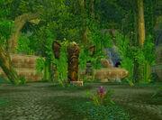 Altar of Hir'eek
