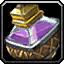 Inv potion 02.png
