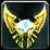 Inv shield 48