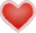 Love is in the Air Heart.png