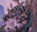 Druid abilities/Balance abilities