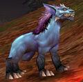 Ravenous Darkhound.jpg