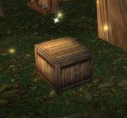 Box of Incendiaries