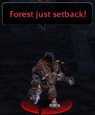 Forest just setback.jpg